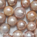 6119 Nucleated freshwater pearl 12.5-15.5mm undrilled.jpg